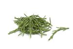 Sea Bean - Salicornia